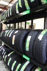 Tyres-web